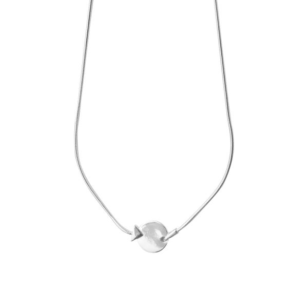 Collier collection Bubulle